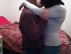 Private Lesbian Tapes photo 24