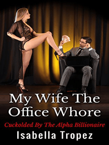 The Office Whore photo 17