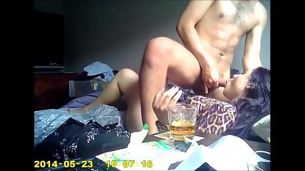 Indian Girls Get Fucked photo 30