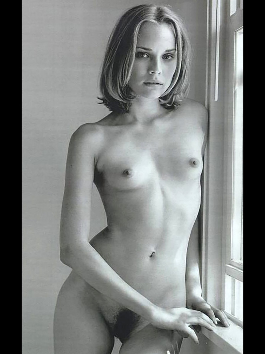 Diane Kruger Pussy photo 13