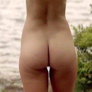 Juno Naked photo 10