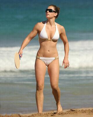 Jessica Biel En Bikini photo 16
