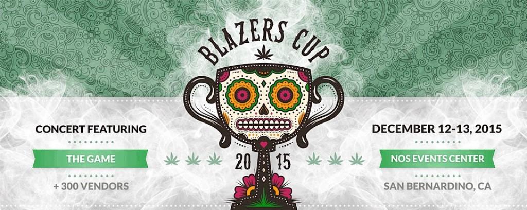Blazers Cup San Bernardino photo 14
