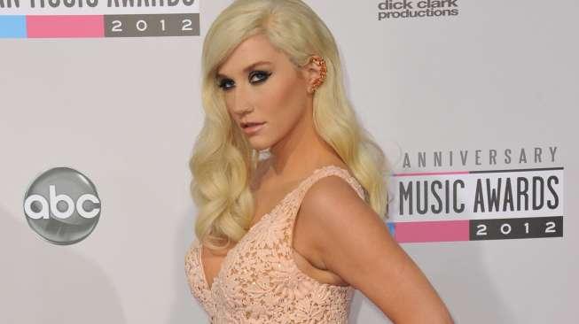 Photos Of Kesha photo 21