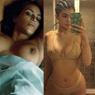 The Kardashians Naked Pics photo 25
