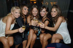Hot Chicks Party photo 15