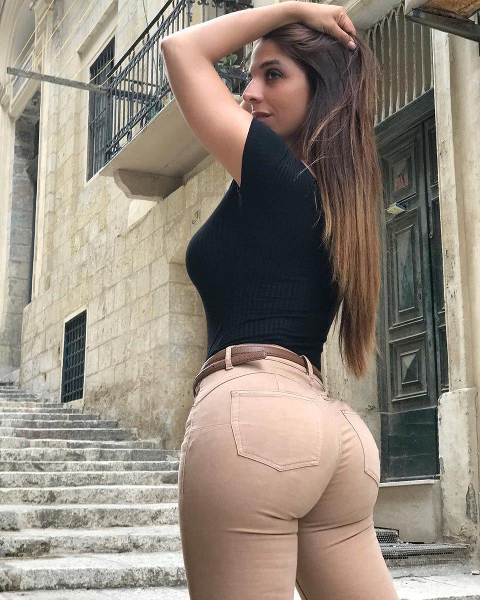 Sonia Amat Sanchez photo 14