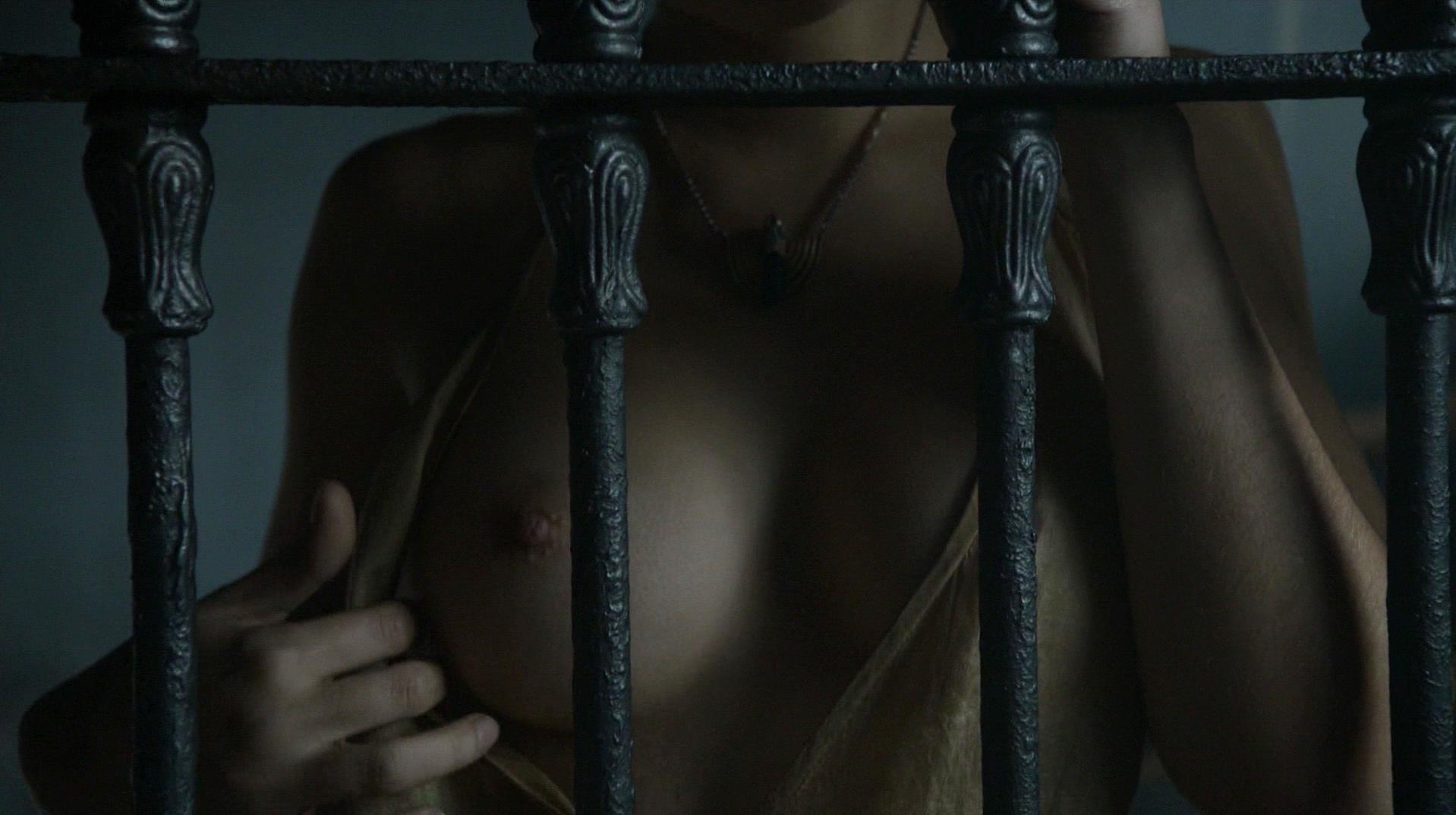 Rosabell Laurenti Tits photo 24
