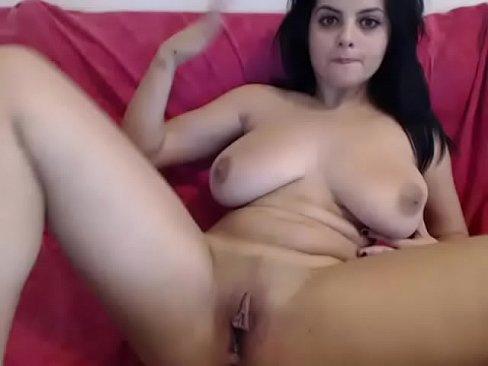 Ariella Nyssa Topless photo 23