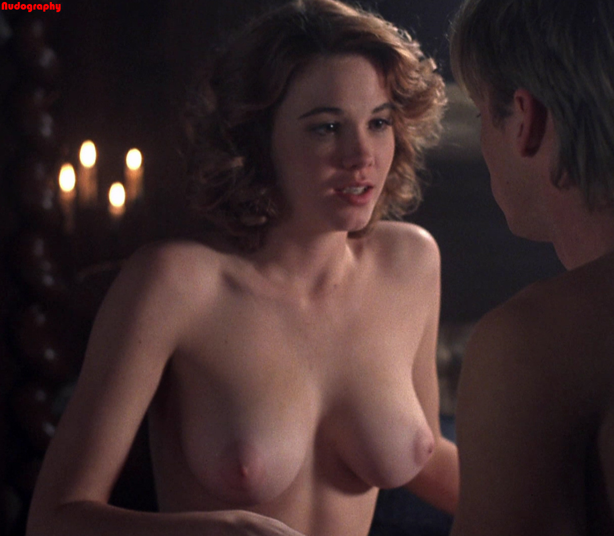 Naked Photos Of Christina Applegate photo 16