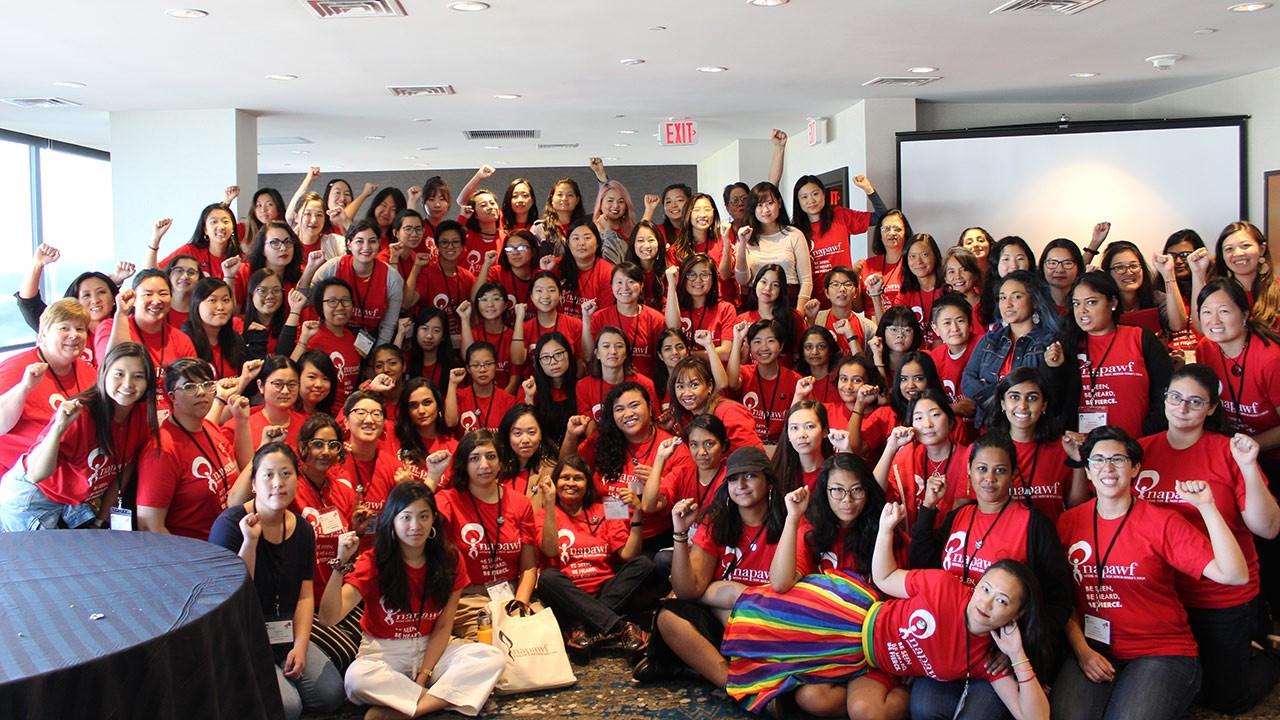 Asian Girls Forum photo 16
