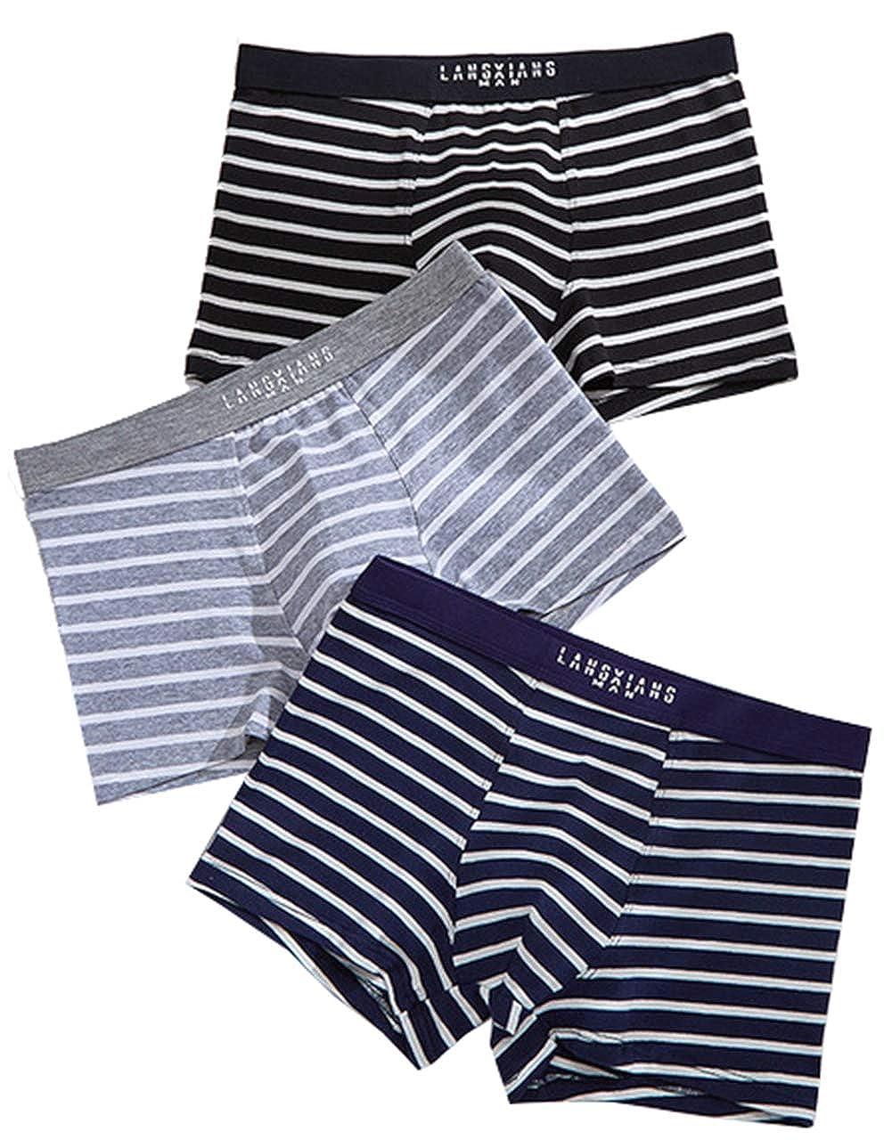 U Pouch Underwear photo 23