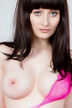 Jessicalou Patreon Nude photo 21