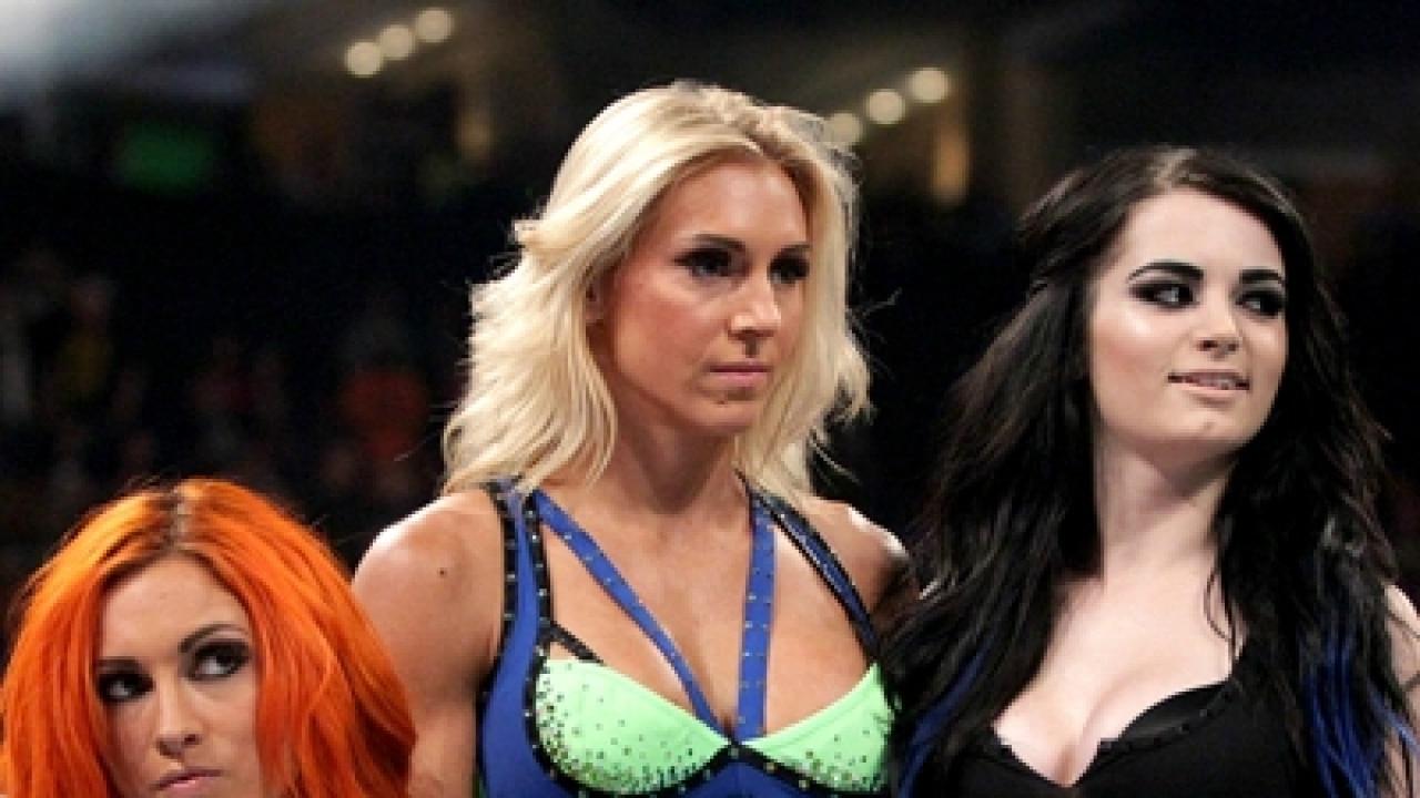 Wrestler Paige Porn photo 10
