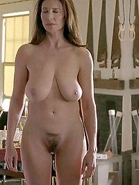 Naked Celebrities Blog photo 20
