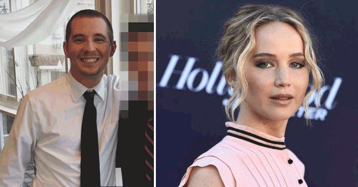 Leaked Celebrity 2018 photo 6