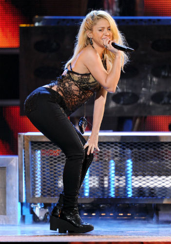 Actresses With Nice Asses photo 13