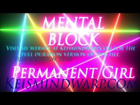Forced Feminization Hypnosis photo 23
