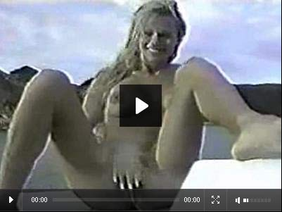 Pamala Anderson Sex Movies photo 3