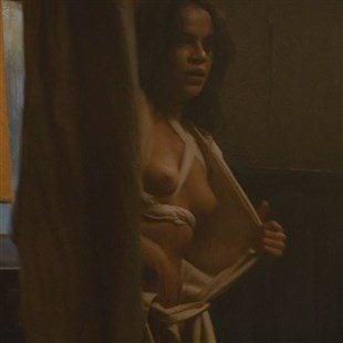 Michelle Rodriguez Sex Tape photo 13