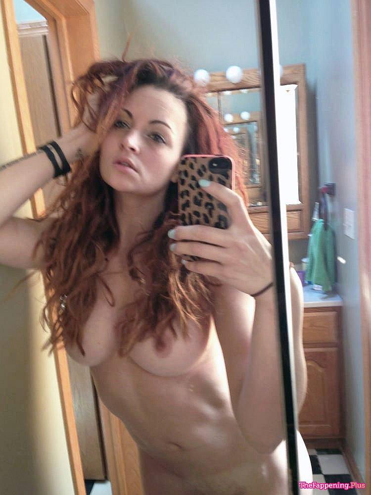 Maria Kanellis Playboy Photos photo 27
