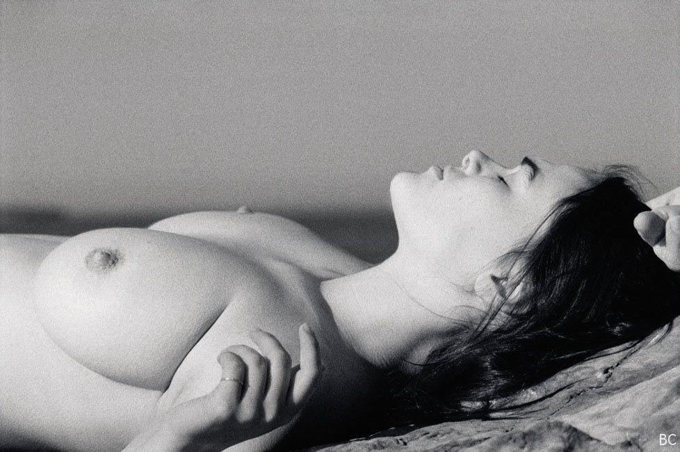 Myla Dalbesio Breasts photo 14