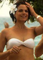 Lana Parrilla Nude Pictures photo 18