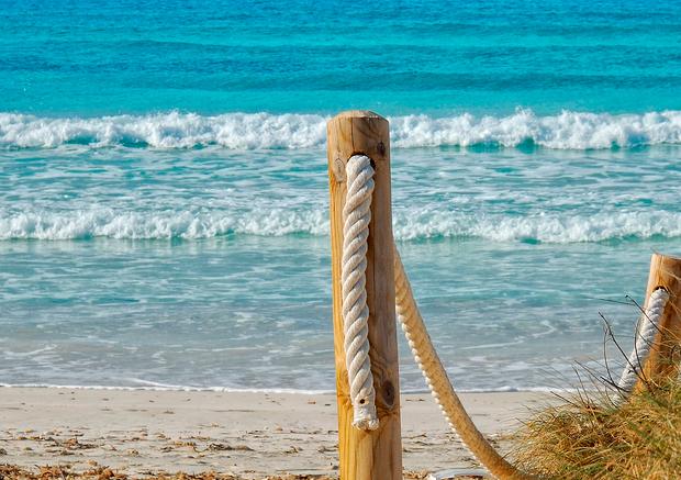 Tumblr Beach Nudist photo 4