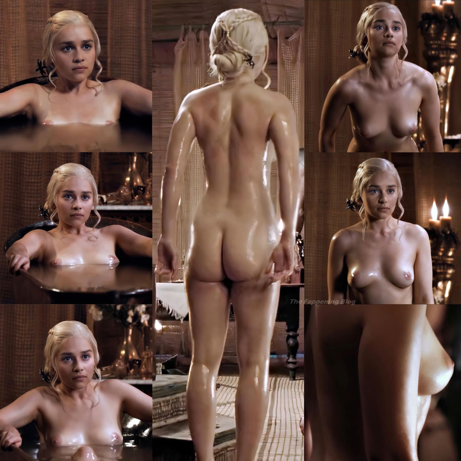 Game Of Thrones Naked Pics photo 29