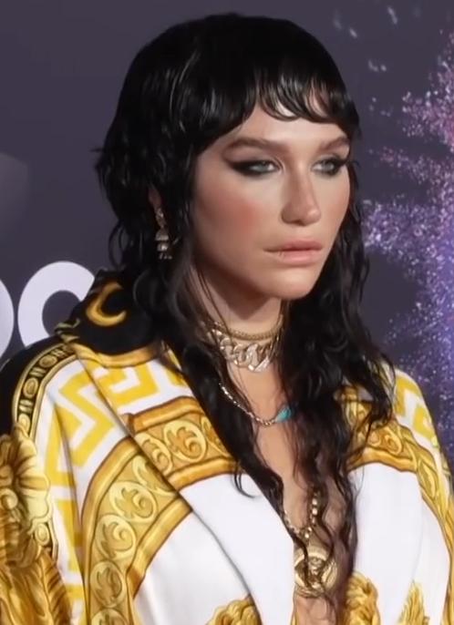 Photos Of Kesha photo 29