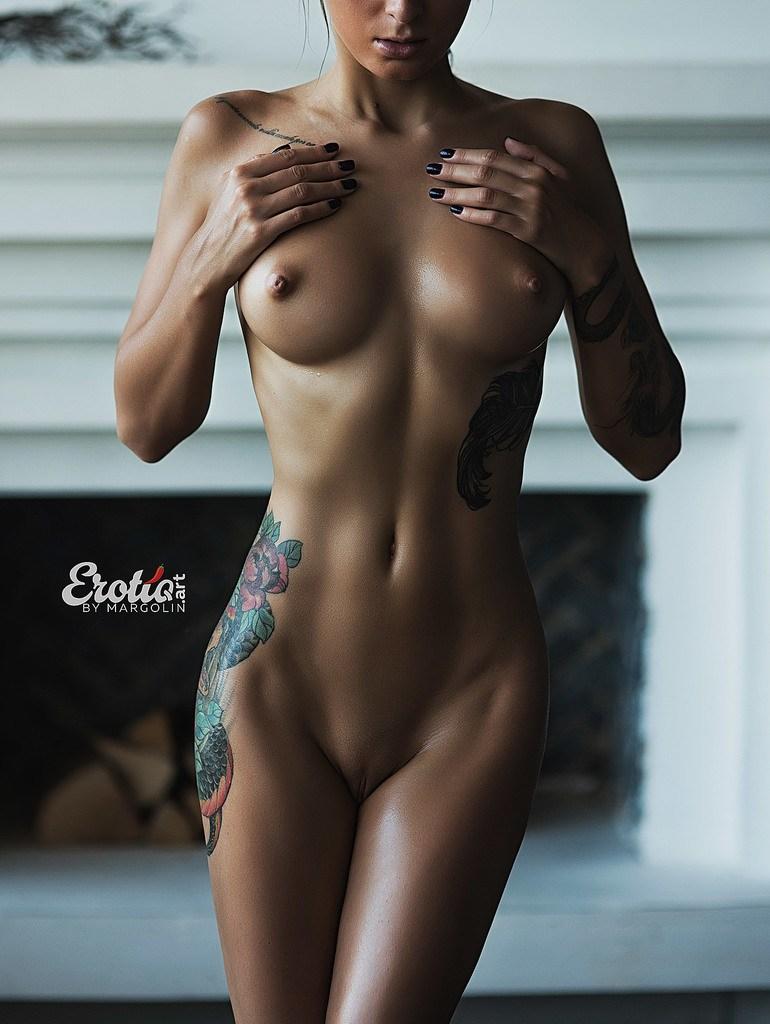 Svetlana Topless photo 26
