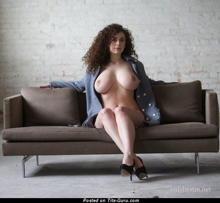 Leila Lowfire Naked photo 21