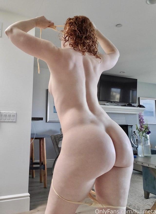 Bikini Ifrit Sex photo 4