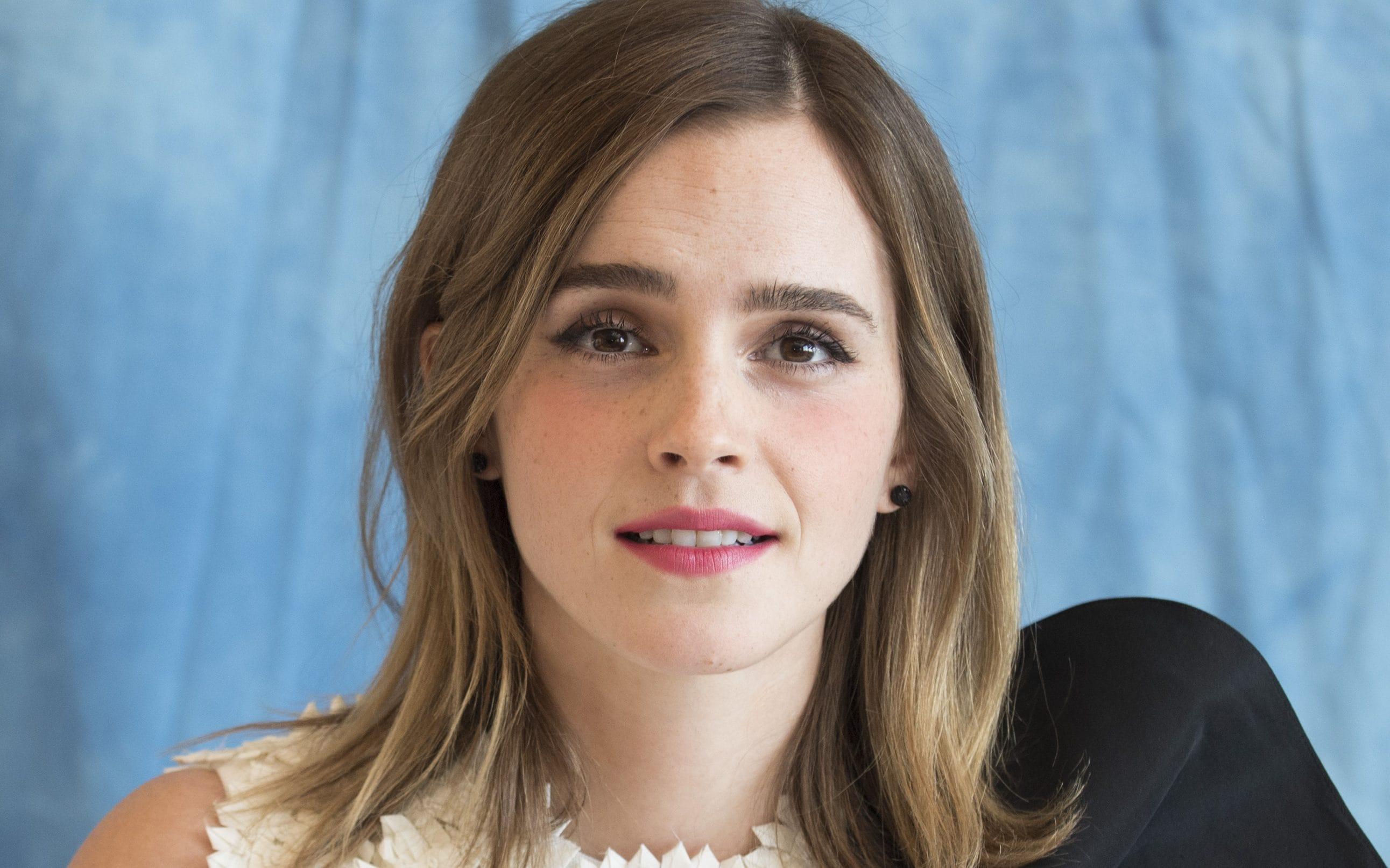 Emma Watson Icloud Leak photo 6