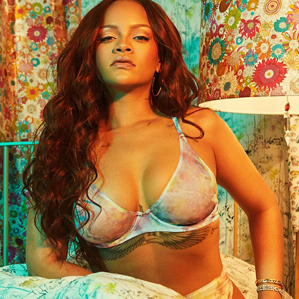 Rihanna Gets Cheeky In Brazil photo 12