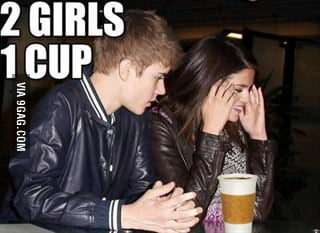 2 Girls 1 Cup Video photo 14