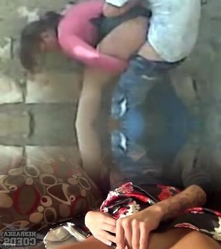 Indian Gangbang Videos photo 20