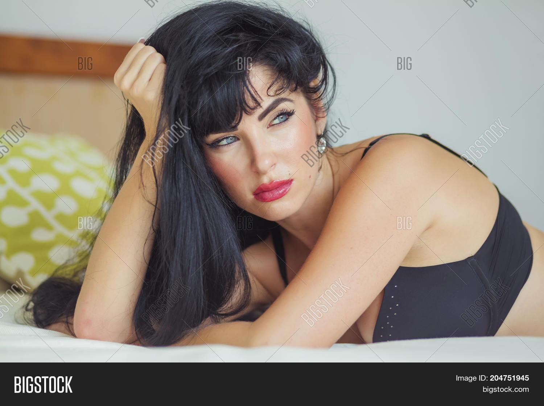 Latinas Sexy Videos photo 1