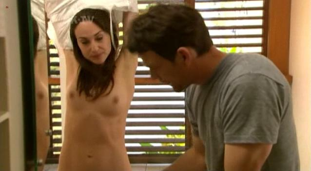 Claire Forlani Naked Pics photo 9