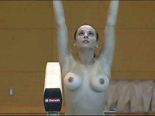 Accidental Nudity Video photo 20