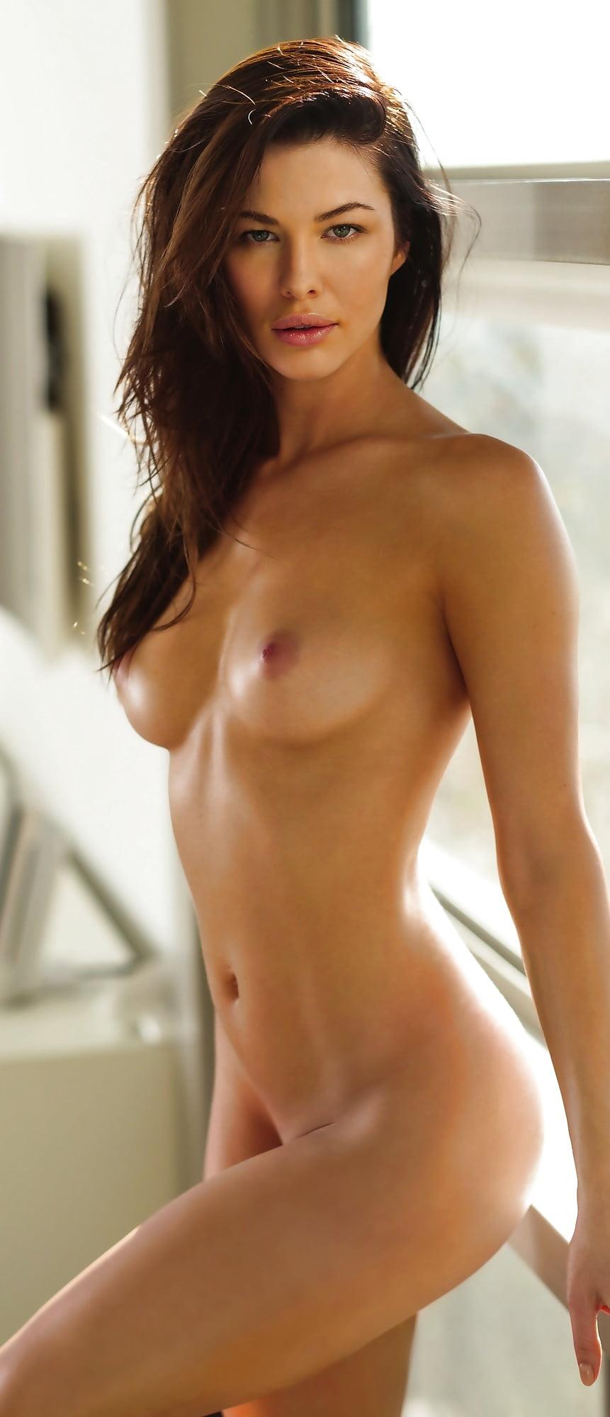 Playboy Jenny Watwood photo 14
