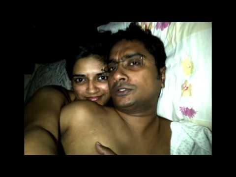 Vasundhara Kashyap Leaked photo 23