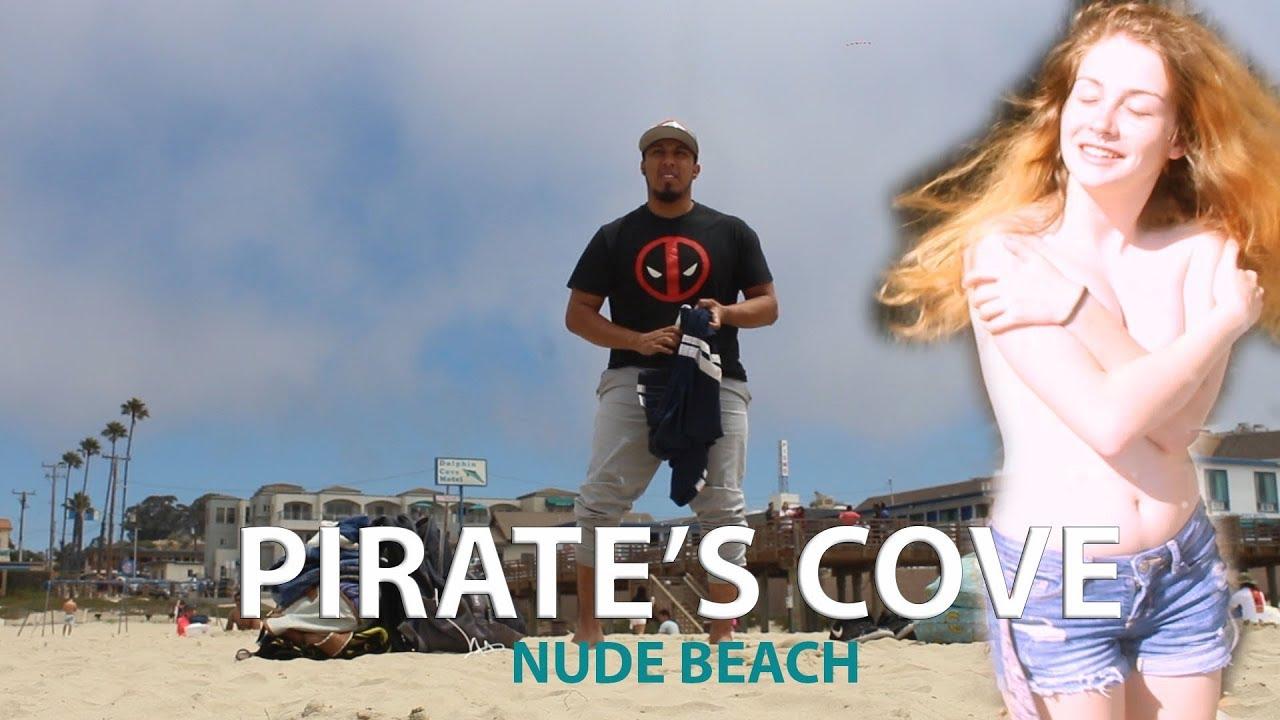 Tumblr Beach Nudist photo 19