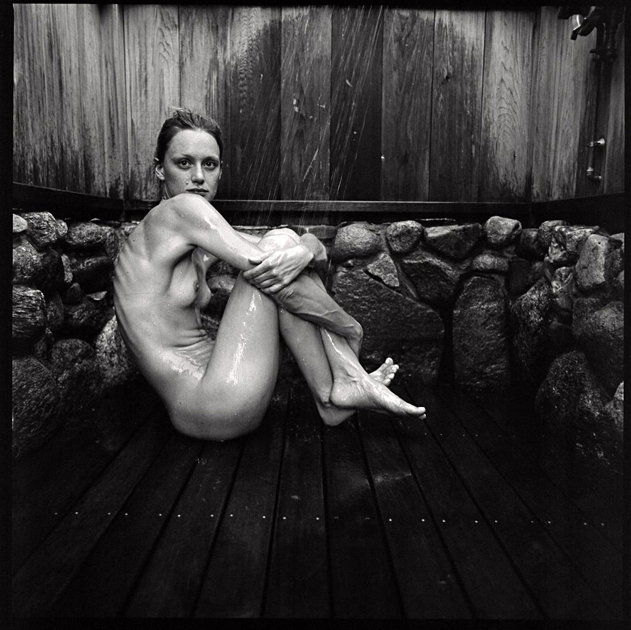 Kerry Bishé Naked photo 14