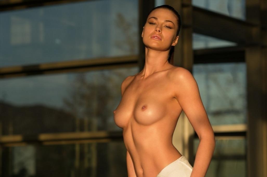 Playboy Jenny Watwood photo 13