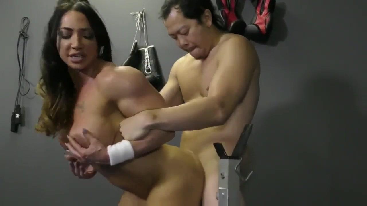 Brandi Mae Sex Videos photo 26