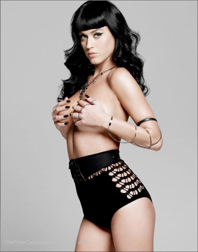 Katy Perry Fully Naked photo 23