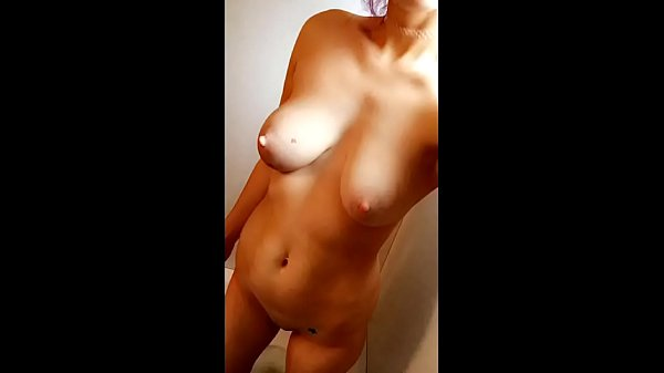 Private Pictures Leaked photo 11