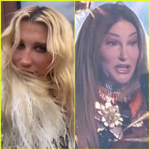 Photos Of Kesha photo 13