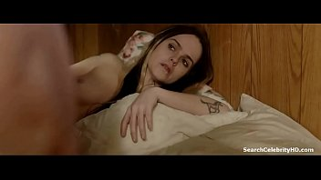 Taryn Manning Sex Scene photo 10